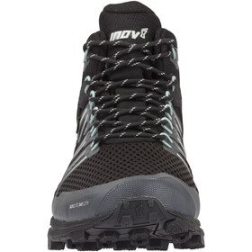 inov-8 Roclite 345 GTX Shoes Women black/green